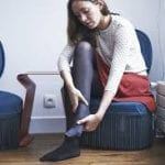 How To Make Shoes More Comfortable – Tips For Shoe Problems