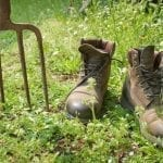 How to Make Steel Toe Boots More Comfortable – No More Foot Pain 2020