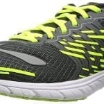 Top 5 Best Running Shoes For High Arch Support