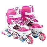 Speed Up In Style: 5 Best Roller Skates For Girls In 2020