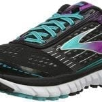 Detailed Product Review For 5 Best Running Shoes For Women In 2020 : Workout Like A Pro!